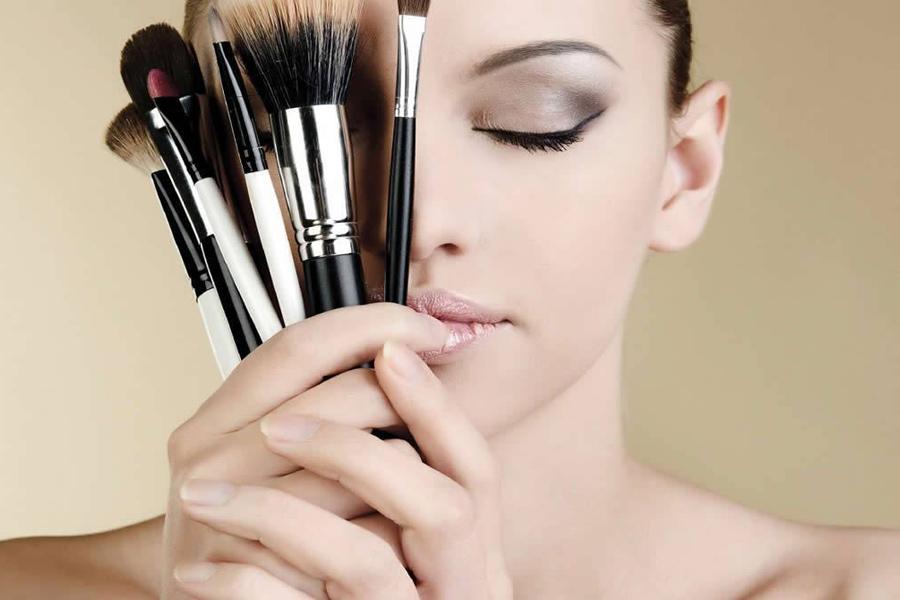Профессиональная косметика для волос Матрикс